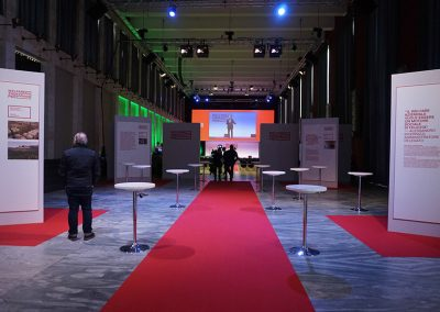 Rent For Event - Noleggio Arredi