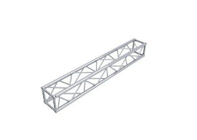 Litec qx30 truss