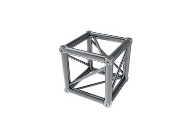 Litec qx30 cubo