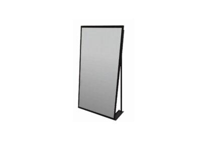 Specchio intero