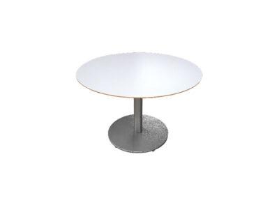 Tavolo tiziano