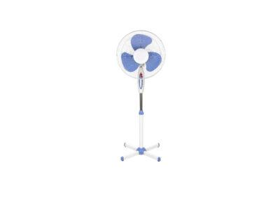 Ventilatore interni